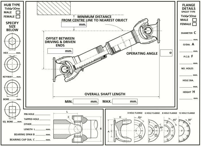 driveshafts_application