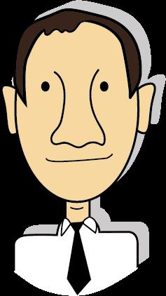 Staff-Stefan