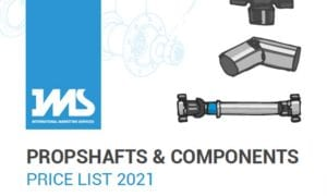 IMS-Price-List-2021-Cover-blog